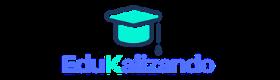 Logo Edukalizando versión Mobile