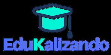 Logo de Edukalizando