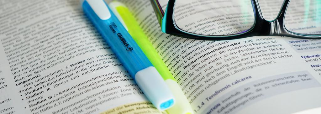 Mejora el estudio de la oposición - Blog para docentes