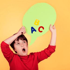 Curso de Trastorno Específico del Lenguaje