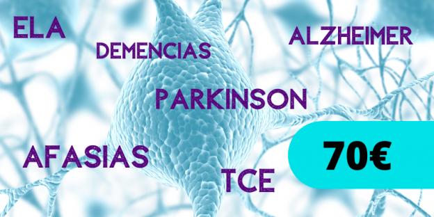Curso de Neurologopedia