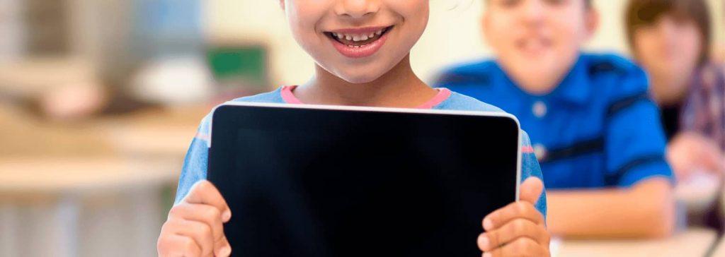 3 apps para profesores