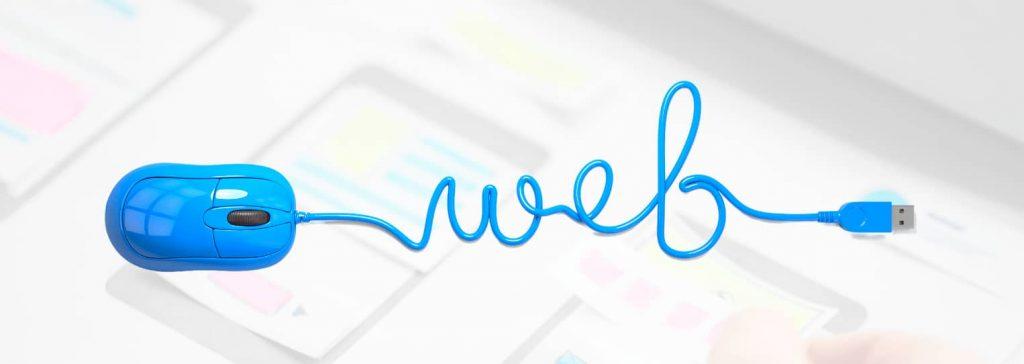 Webinar en directo cómo usar Edukalizando