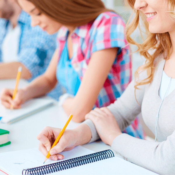 Curso crea tu opotema de éxito - formación para docentes