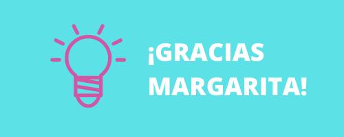 Tutorial de Edukalizando gracias a Margarita