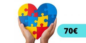 Curso de Intervención en Autismo