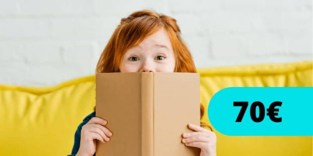 Curso de Intervención en lectoescritura desde un enfoque práctico
