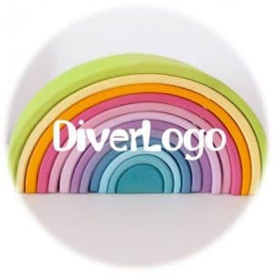 diverlogo Materiales para Descargar