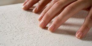 aprender-braille-raquel-bonilla-formacion-para-docentes