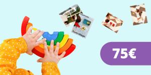 100 propuestas sensoriales desarrollo bebe Cursos