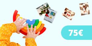 100 propuestas sensoriales desarrollo bebés