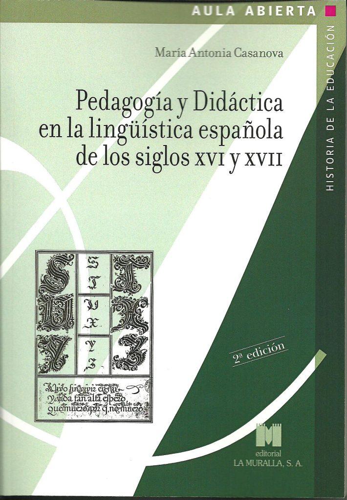pedagogia didactica María Antonia Casanova, la educación de calidad, integradora e inclusiva. Invitada de 10 en Edukalizando.
