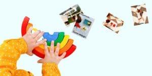 Propuestas sensoriales