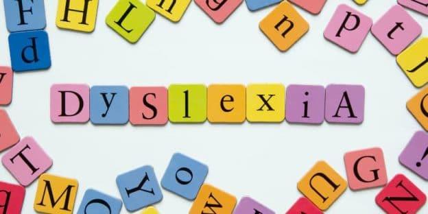 Curso de Estrategias Prácticas para trabajar la Dislexia