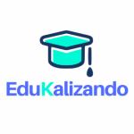Foto del perfil de Edukalizando Team