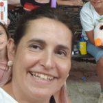5ef229ce41b53 bpthumb Elisabet Rodríguez