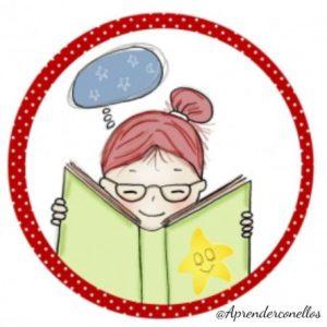 Foto del perfil de @aprenderconellos