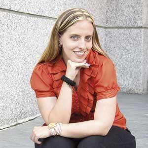 Foto del perfil de Katerin Nunes