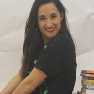 Foto del perfil de Aida Laut