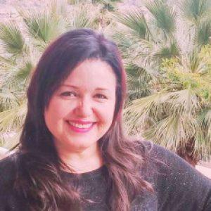 Foto del perfil de Patricia Salgado Rojas