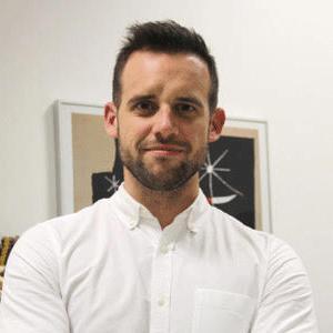Foto del perfil de Andrés Cabrera