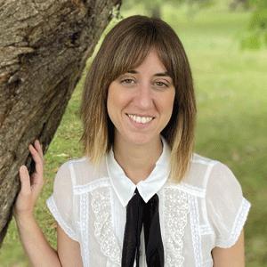 Foto del perfil de Elena Bascoy