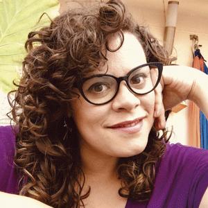 Foto del perfil de Carmen María Ferrer