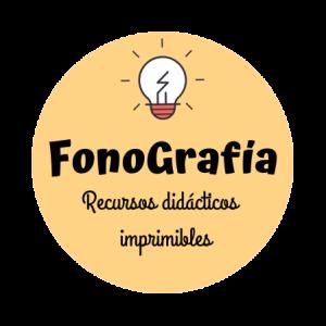 Foto del perfil de @fono.grafia.02