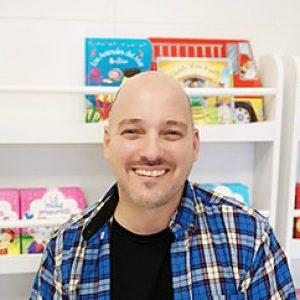 Foto del perfil de José Escobedo