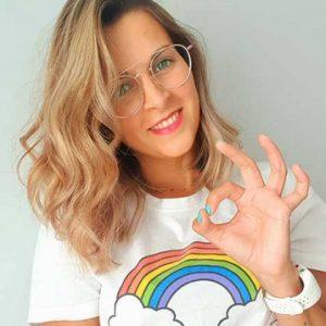 Foto del perfil de Tania Pasarín Lavín