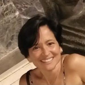 Foto del perfil de Mónica Martínez