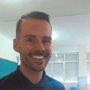 Foto del perfil de Carlos Llaca