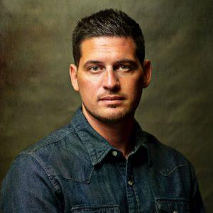 Foto del perfil de Carlos García Junco