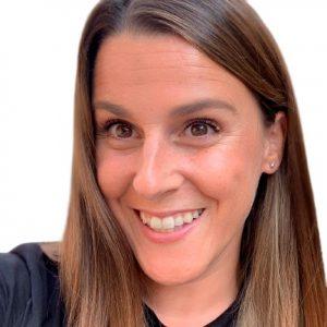 Foto del perfil de Elena Ruiz