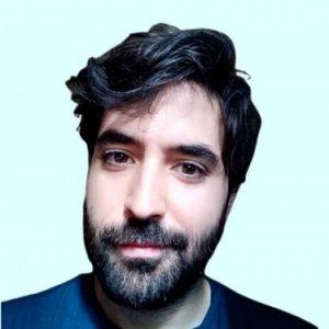 Foto del perfil de Rafael Ramírez