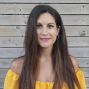 Foto del perfil de Mireia Guardeño