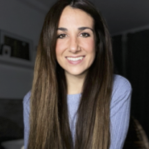 Foto del perfil de Laura Calatayud