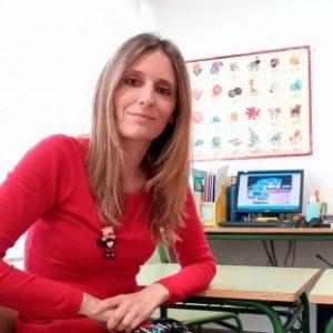 Foto del perfil de Mónica Rubio