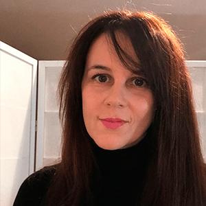 Foto del perfil de Patricia Mellado