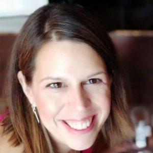 Foto del perfil de Ana Esther Monge