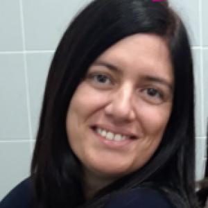Foto del perfil de Susana Ruiz