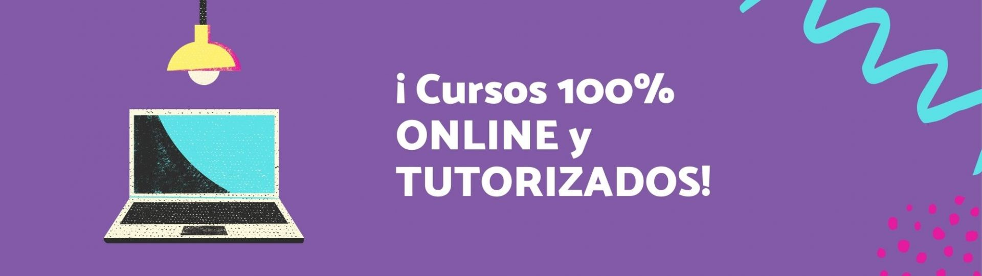 formacion-online-para-docentes-slider