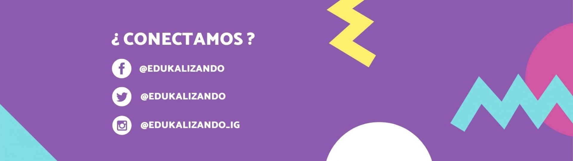 formacion-online-para-docentes-slider3